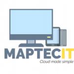 MaptecIT